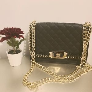 Guess Marciano bag